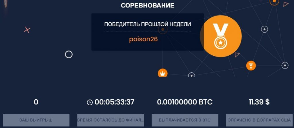 Freeb.tc - новый биткоин кран дает 35-60 сатош каждые 30 мин.